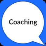 Blue - Coaching V2
