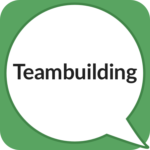 Green - Teambuilding V2