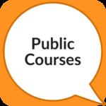 Orange - Public Courses V2