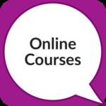 Purple - Online Courses V2